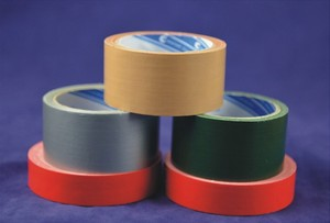 Duct Tape/Cloth Tape