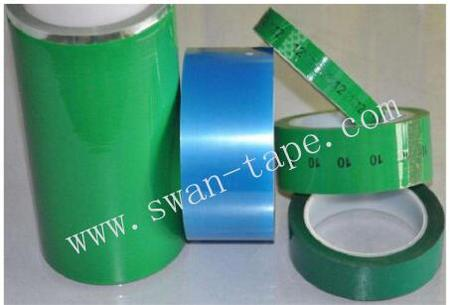 ADHESIVE TAPE FOR PACKING LITHIUM BATTERY CELL
